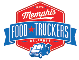 Memphis Food Truckers Alliance
